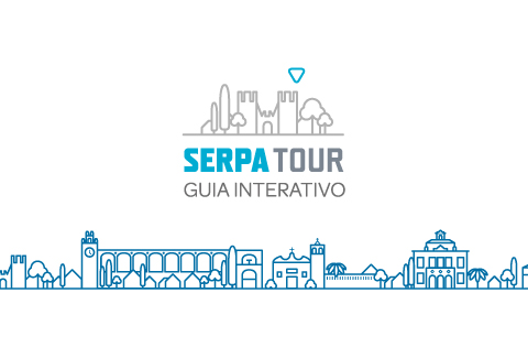 SerpaTour